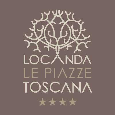 Locanda Le Piazze